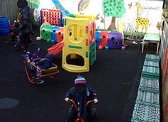Streatham Montessori Nursery & Day Care, London, London
