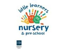 Little Learners Nursery & Pre-School, Hornchurch, Hornchurch, London