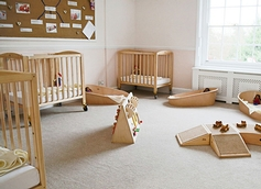 Asquith Heathrow Pre-School & Day Nursery, West Drayton, London