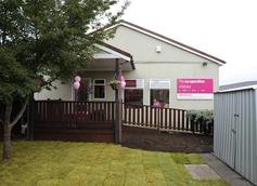 The Co-operative Childcare (Wimbledon) Nursery, London, London