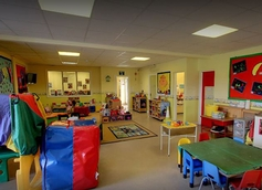 Little Learners Early Years Centre (LLEYC Ltd), Bromley, London