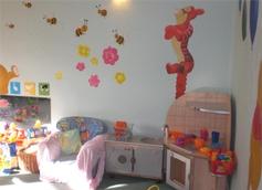 Puddleducks Nursery London, London, London