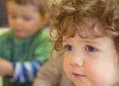 Bright Horizons New Southgate Day Nursery and Preschool, London, London
