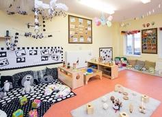 Highams Park Children's Nursery and Preschool, London, London