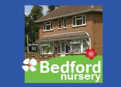 Puddleducks Nursery Bedford, Bedford, Bedfordshire