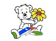 Little Bears Nursery and Pre School, Newbury, Berkshire