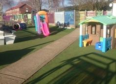 Little Red Hen Day Nurseries Ltd, Maidenhead, Berkshire