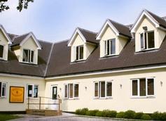 Buttercup Montessori Kindergarten - Galleywood, Chelmsford, Essex