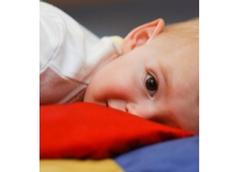 Childsplay Day Nursery, Colchester, Essex