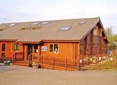 Deerlands Day Nursery Ltd, Chelmsford, Essex
