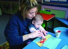 Lilliput Village Children's Nursery, Basildon, Essex