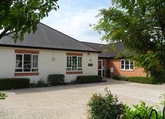 Seymour House Day Nursery School (Brinkley Lane), Colchester, Essex