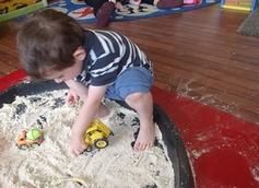 Circles Montessori Day Nursery Welwyn, Welwyn, Hertfordshire