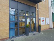 Bright Comets Day Nursery Ltd, Hatfield, Hertfordshire