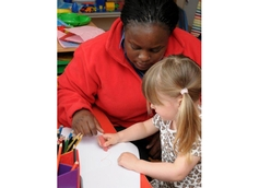 Nurseries Whitstable | Find Childcare in Whitstable