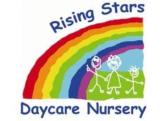Rising Stars Nursery, Sittingbourne, Kent