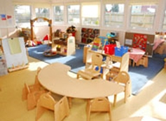 Asquith Maidstone Day Nursery & Pre-School, Maidstone, Kent