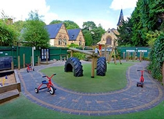 Marvellous Asquith Day Nurseries  Preschools Ltd  Nurseries With Exciting Asquith Woodlands Day Nursery  Preschool Is Based In A Converted School  In The Beautiful Woods Of Southborough Common And Rated Outstanding By  Ofsted  With Amazing Hilton Garden Inn Rome Also  Seater Garden Furniture Set In Addition Garden Water Feature Designs And Halia At Botanic Gardens As Well As Garden Shed X Additionally Modern Garden Screening From Daynurseriescouk With   Exciting Asquith Day Nurseries  Preschools Ltd  Nurseries With Amazing Asquith Woodlands Day Nursery  Preschool Is Based In A Converted School  In The Beautiful Woods Of Southborough Common And Rated Outstanding By  Ofsted  And Marvellous Hilton Garden Inn Rome Also  Seater Garden Furniture Set In Addition Garden Water Feature Designs From Daynurseriescouk