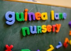 Guinea Lane Nursery, Bath, Bath & North East Somerset