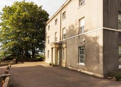 Henbury Hill House Acorns, Bristol, Bristol
