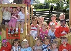 Bumbles Day Nursery Ltd, Liskeard, Cornwall