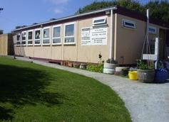 Kneehigh Nursery, Newquay, Cornwall