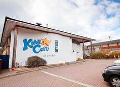Kiddi Caru Day Nursery Exeter, Sowton, Exeter, Devon