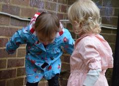 Tops Day Nursery - Wimborne, Wimborne Minster, Dorset