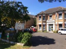 Kinderworld Bournemouth Day Nursery, Bournemouth, Dorset