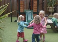 Bay Tree Montessori Nursery, Bournemouth, Dorset