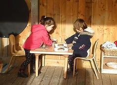 Townsend Montessori, Bournemouth, Dorset