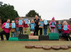 Tops Day Nursery - Parkstone, Poole, Poole, Dorset