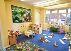 Little Pips Nursery Cheltenham, Cheltenham, Gloucestershire