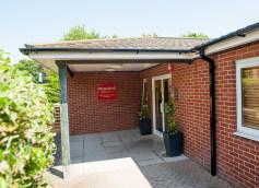 Windmill Hill Day Nursery (Swindon), Swindon, Wiltshire