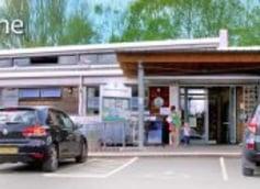 Grendon & Billesley Nursery and Family Centre, Birmingham, West Midlands