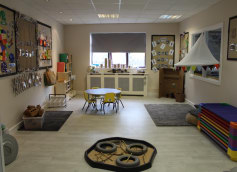 Lilliput Day Nursery, Birmingham, West Midlands