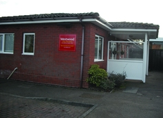Westwood Day Nursery (Coventry), Coventry, West Midlands