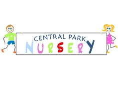 Central Park Nursery Ltd, Telford, Shropshire