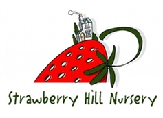 Strawberry Hill Day Nursery, Telford, Shropshire
