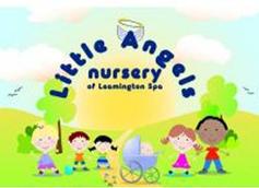 Little Angels of Leamington Spa Nursery, Leamington Spa, Warwickshire