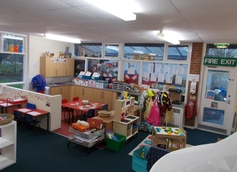 Pathways Day Nursery - Warwick, Warwick, Warwickshire