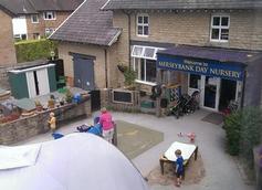 Merseybank Nursery Ltd, Glossop, Derbyshire