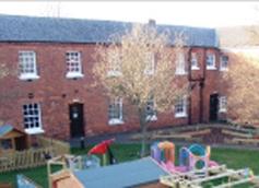 Head Start Day Nursery, Daventry, Northamptonshire