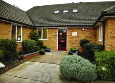Nene Valley Day Nursery (Northampton), Northampton, Northamptonshire