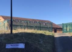 Meden Vale Childcare, Mansfield, Nottinghamshire