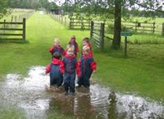 East Leake Day Nursery, Loughborough, Nottinghamshire