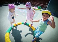 Children 4 Most Day Nursery, Ashton-under-Lyne, Greater Manchester