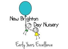 New Brighton Day Nursery CIC, Wirral, Merseyside