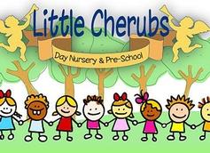 Little Cherubs Day Nursery (Birkenhead) Ltd, Birkenhead, Merseyside