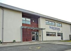 Bright Horizons Crewe Day Nursery and Preschool, Crewe, Cheshire
